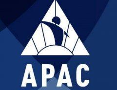 Convite: Assembleia da APAC Macaíba