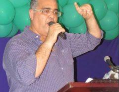 Ielmo Marinho: Dr. Cássio está preocupado com formação de chapa de Francenilson e Peba