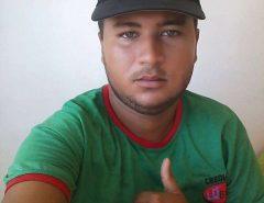 Homem é morto a tiros em Macaíba