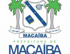 Informe Publicitário: Macaíba vai economizar mais de R$ 50 mil por mês com a construção de Centro Administrativo