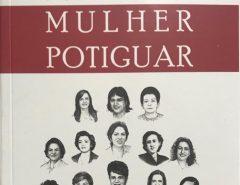 Vereadora Rita de Cássia é lembrada em livro que retrata a eleição de mil mulheres no RN