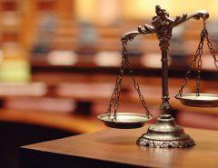 Justiça acata argumentos do MPRN e determina bloqueio de R$ 2,1 milhões de envolvidos em esquema fraudulento na Câmara de Natal