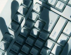 Operação do MPRN apura supostos crimes de peculato e fraude em licitação na Câmara de Itajá