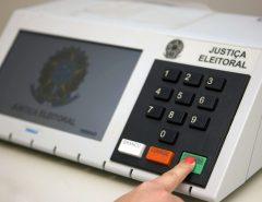 Eleitores de Ceará-Mirim e Alto do Rodrigues vão às urnas neste domingo para eleições suplementares no RN