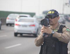 TRF1 mantém decisão que determina volta dos radares móveis às estradas