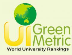 IFRN integra ranking das instituições de ensino mais sustentáveis do mundo
