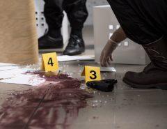 Polícia Civil do RN inicia uso de aplicativo para investigações na cena de crime