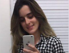 Acusado de matar ex-namorada no interior do RN é preso em SP
