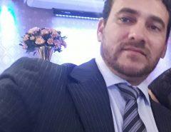 À Beira do Abismo: A Revisão do Novo Plano Diretor de Macaíba