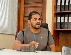 Por unanimidade, TRE/RN mantém prefeito de Galinhos no cargo