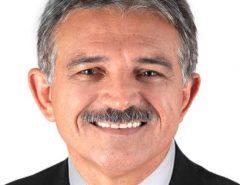Informações sobre o estado de saúde do ex-prefeito Luizinho