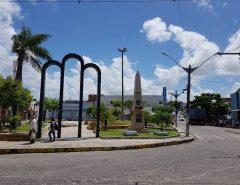 Acontece hoje (10) a segunda audiência pública do Plano Diretor, em Macaíba
