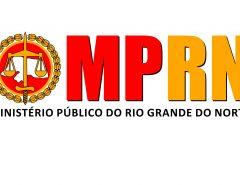 Operação Cabresto: MPRN denuncia ex-prefeito de Jucurutu por doação irregular de terrenos para eleitores