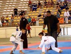 Jiu-jítsu nas escolas: Projeto de Lei de autoria do vereador Denilson Gadelha é aprovado na Câmara