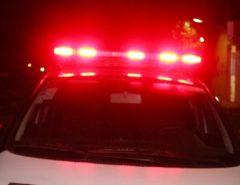 Cinco criminosos morrem após invadir casa e trocar tiros com polícia no interior do RN