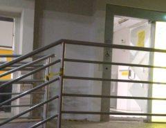 Criminosos explodem agência bancária e fazem reféns durante fuga no interior do RN