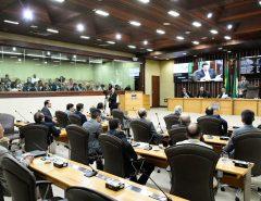 Assembleia Legislativa alinha ações às demandas sociais do potiguar