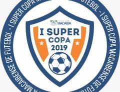 CRB de Cajazeiras e Treze das Campinas estão na final Supercopa Macaibense