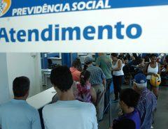 Quase 10 mil potiguares têm solicitações de benefícios pendentes há mais 45 dias no INSS