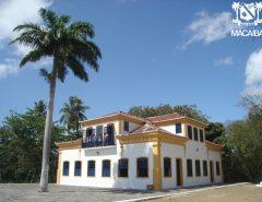 Museu Solar Ferreiro Torto bate novamente recorde de visitas em 2019