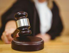 Juízo Final: MPRN obtém condenação de integrantes de facção criminosa