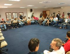 Por Sinsp RN: Governo do RN maquia reforma da Previdência de Bolsonaro e entrega aos servidores