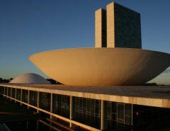 Deputados gastaram R$ 16,8 milhões com consultoria legislativa em 2019