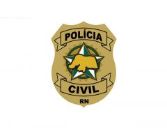 Polícia Civil prende suspeito por sequestro e tentativa de homicídio em Macaíba