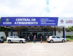 Auditorias promovem redução milionária de custeio do Estado