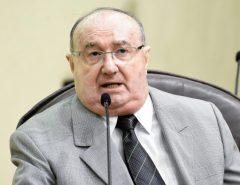 Para José Dias a Reforma Previdenciária do Estado vai evitar a falência do RN