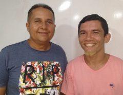 Grupo Macaíba é Nossa sob nova coordenação