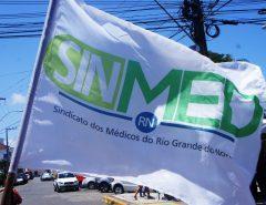 Nota do Sinmed sobre a Reforma da Previdência Estadual