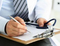 Vera Cruz: MPRN recomenda que Prefeitura assuma gestão da saúde no seu território