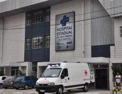 Sesap inicia transferência dos serviços de assistência vascular no RN