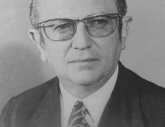 RELEMBRANDO CORTEZ PEREIRA