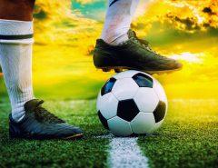MPRN expede recomendação para coibir confronto de torcidas em estádios