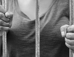 Polícia Civil prende mulher por ocultação de cadáver em São Miguel do Gostoso