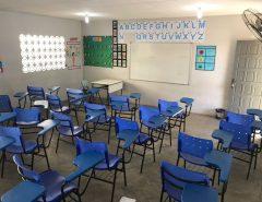 Coronavírus: Escolas públicas e privadas do RN pedem aulas suspensas por mais 30 dias