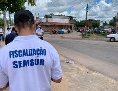 Coronavírus: Prefeitura de Natal recua e autoriza funcionamento de feiras livres