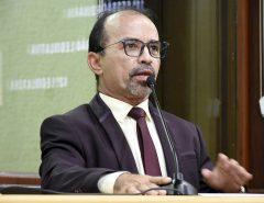 Coronavírus: Sandro Pimentel propõe garantia de serviços essenciais durante pandemia