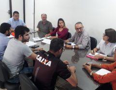 Informe Publicitário: Coronavírus, Prefeitura de Macaíba emite dois decretos para lidar com pandemia