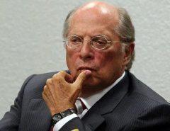 Autor de pedido de impeachment de Dilma defende que junta médica avalie sanidade mental de Bolsonaro