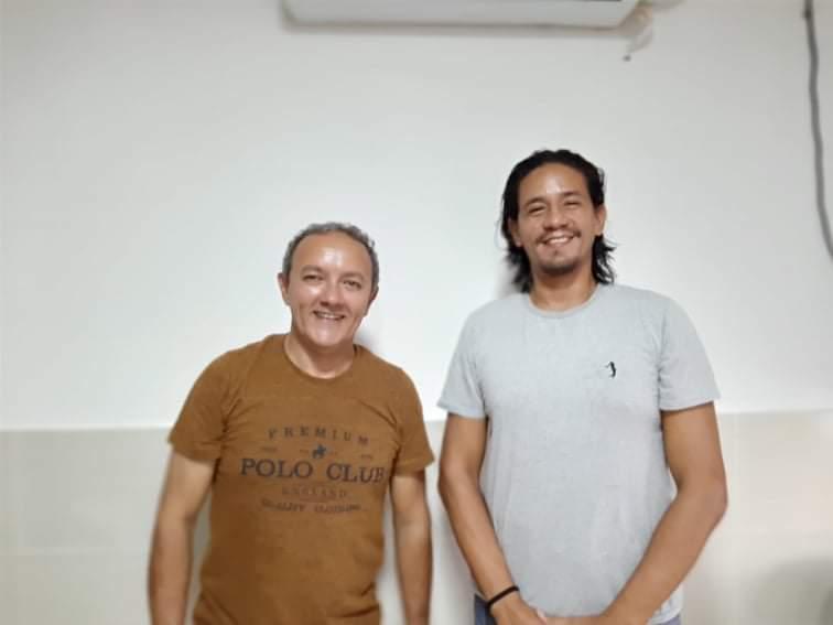 Política Macaíba: Avante e PV em uma única nominata