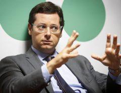 Secretário de Comunicação Fábio Wajngarten volta de viagem aos EUA com Bolsonaro e testa positivo para coronavírus