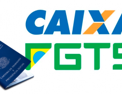 ATENÇÃO! Prefeitura de Macaíba faz convocação para regularização de FGTS