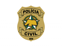 Polícia Civil prende suspeitos por duplo homicídio em Ceará-Mirim