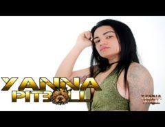 """Cantora macaibense concorre ao prêmio """"Troféu Nossa Música Potiguar""""; saiba como votar"""