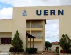 Alunos de medicina da UERN terão formatura antecipada para atuarem no combate ao coronavírus