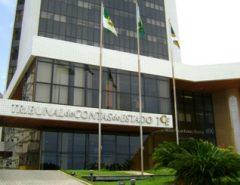TCE aponta inconsistências em contratação do governo para implantação de hospital de campanha
