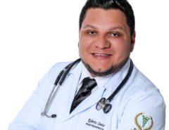 Fisioterapeuta de 32 anos morre com coronavírus em Parnamirim, RN